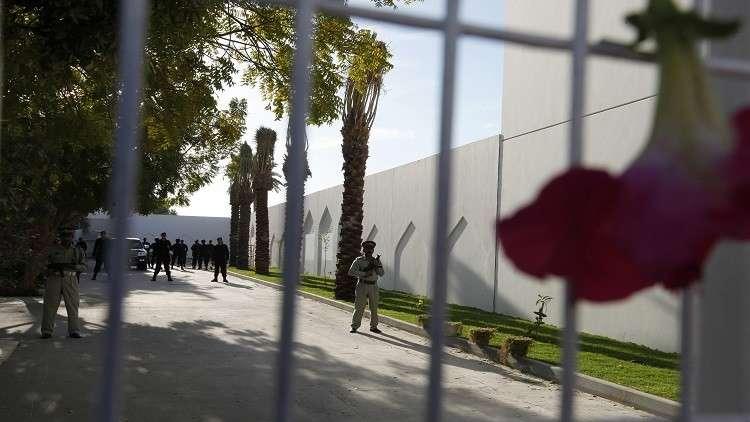 البحرين تمنع برلمانيا دنماركيا من دخولها للقاء معارض سجين