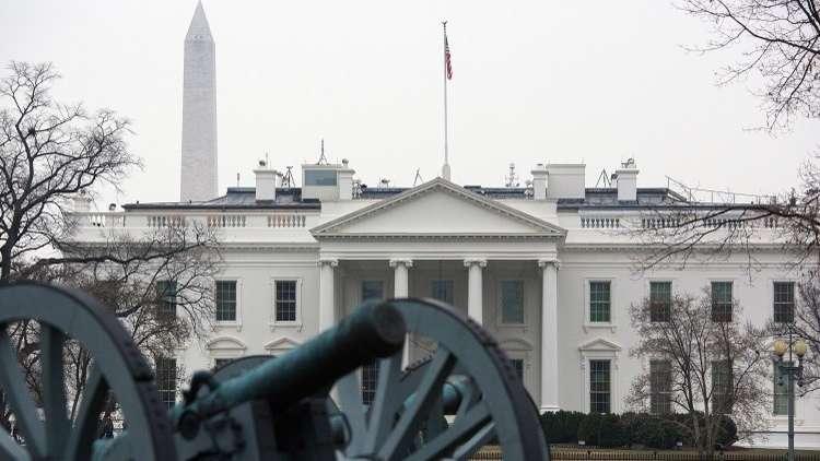 واشنطن تستعد لفرض عقوبات جديدة ضد رجال أعمال روس