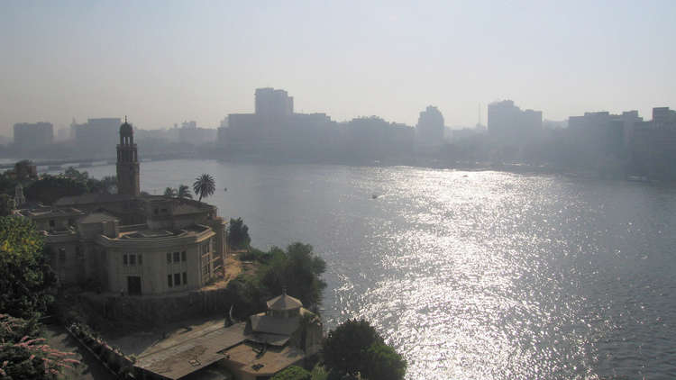الخارجية المصرية: ملوك الحبشة لم يقطعوا المياه عن مصر على مدار التاريخ