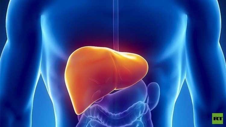 اكتشاف طريقة لتجديد خلايا الكبد
