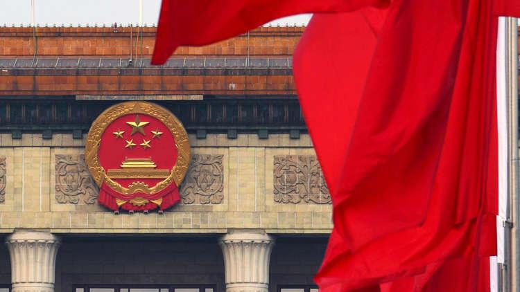 الرد الصيني القاسي سيوصل أمريكا إلى
