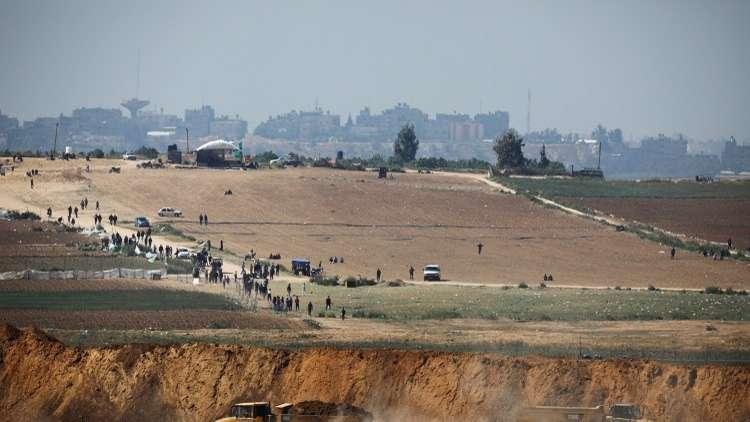 توتر في القدس.. إسرائيل تتوعد بـ