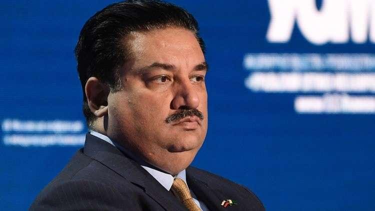 باكستان تحث واشنطن على إعادة النظر في تقليص مساعداتها العسكرية