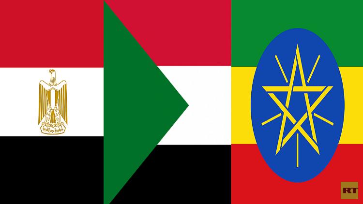 تعثر المفاوضات في الخرطوم حول سد النهضة