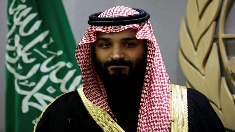 محمد بن سلمان يتحدث عن خطة المملكة الاستثمارية للأعوام القادمة