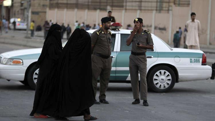 أمن الدولة السعودي يكشف عدد الأتراك الموقوفين على ذمة قضايا أمنية!