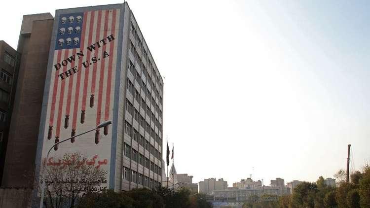 مسؤول أمني أمريكي سابق: إيران ستنتصر إذا انسحب ترامب من الاتفاق النووي