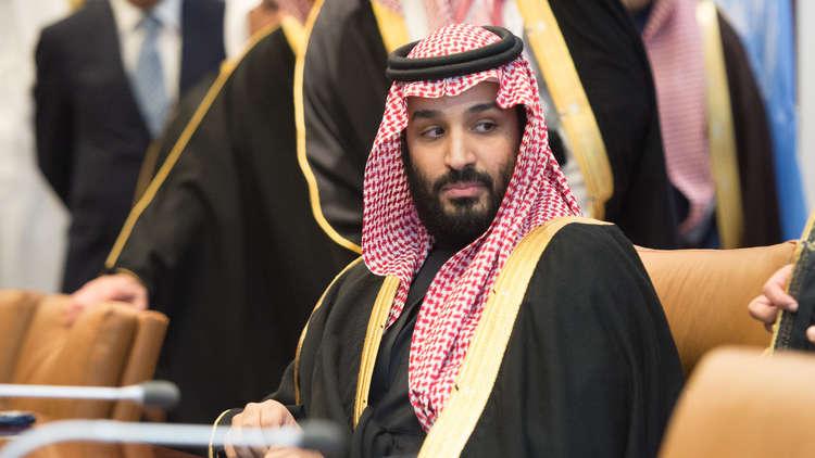 محمد بن سلمان: الإخوان المسلمون أخطر من أي شيء آخر وهدفهم تحويل أوروبا إلى قارة إخوانية