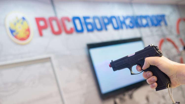 الولايات المتحدة توسع من رقعة مواجهتها مع روسيا للهيمنة على الأسواق العالمية للطاقة والأسلحة