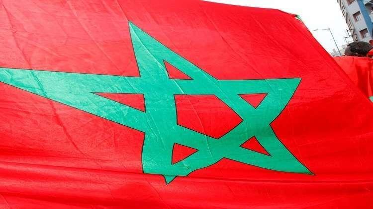 الجيش المغربي يرفع الاستعداد القتالي بمناورات بحرية مع القوات الفرنسية