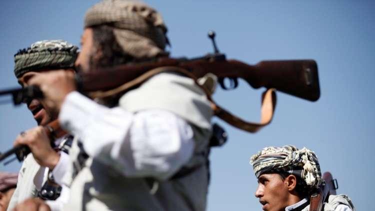 الحوثيون مستعدون للسلام في اليمن ولكن بشرط!