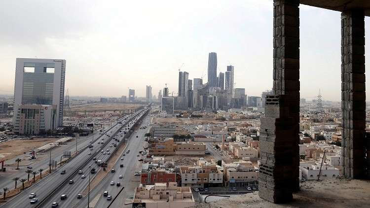 الدوحة تستبعد أن تتطرق قمة الرياض للأزمة الخليجية