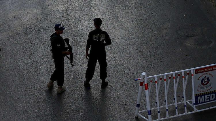 إسلام آباد تستدعي السفير الأمريكي على خلفية حادث سير أدى إلى وفاة باكستاني