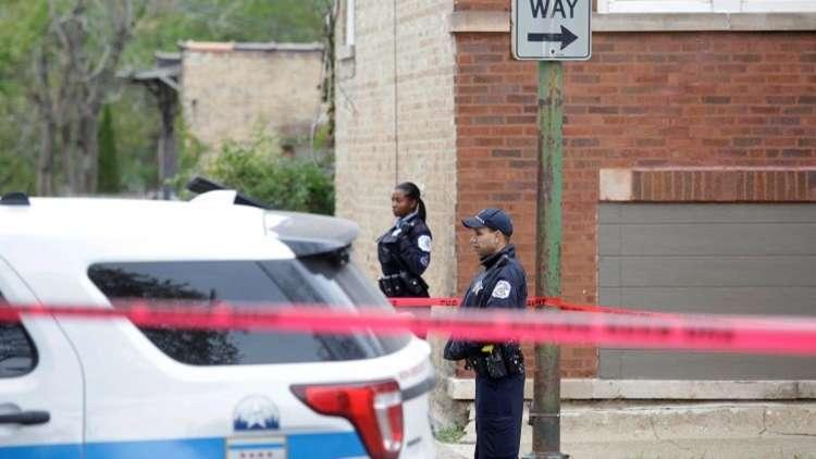 مقتل 3 أشخاص في حادث إطلاق نار في حافلة بالولايات المتحدة