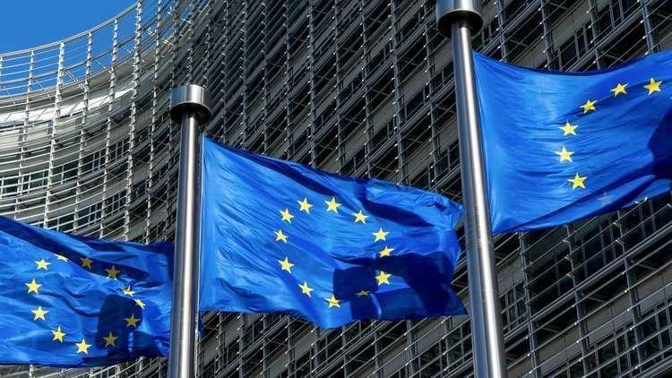 الاتحاد الأوروبي يدعو للرد على