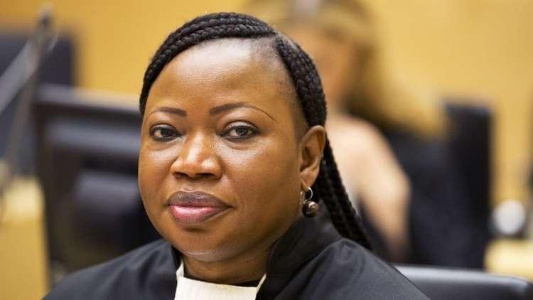 يمهد لتحقيق دولي ضد إسرائيل.. المحكمة الجنائية تجري