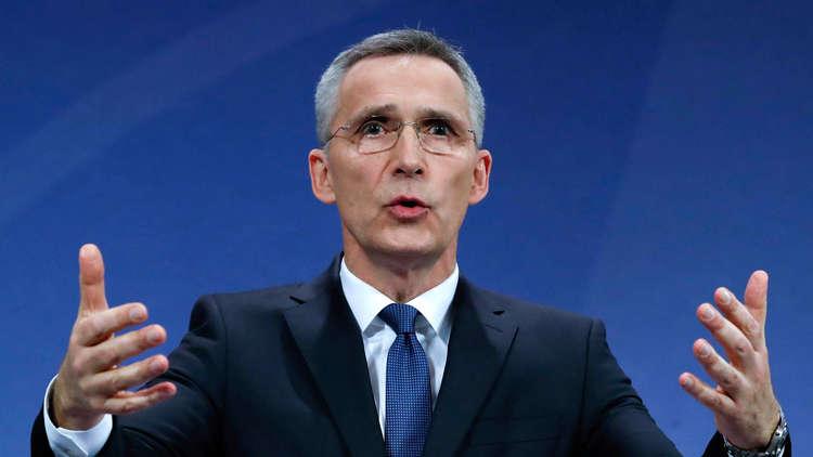 حلف الناتو قلق من تحديث روسيا لسلاحها النووي!