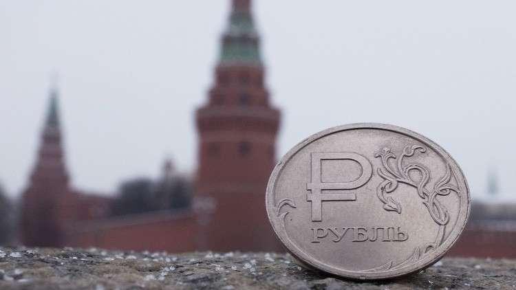 الحكومة الروسية تدعم الشركات المدرجة في العقوبات الأمريكية