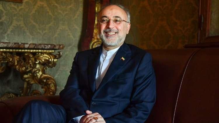 طهران: يمكننا العودة إلى  تخصيب اليورانيوم بنسبة 20% في يومين!