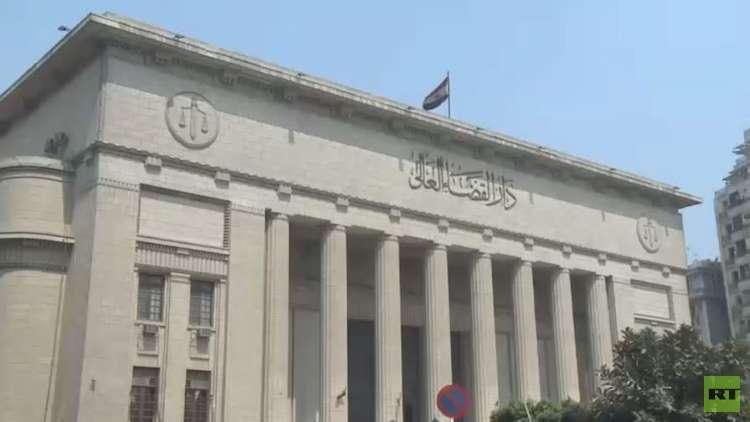 مصر.. رفض الطعن في نتائج انتخابات 2012