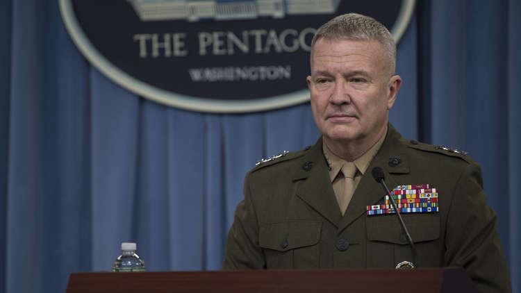 وزارة الدفاع تحت المنشار: من ابتلع الـ 3 مليار دولار؟
