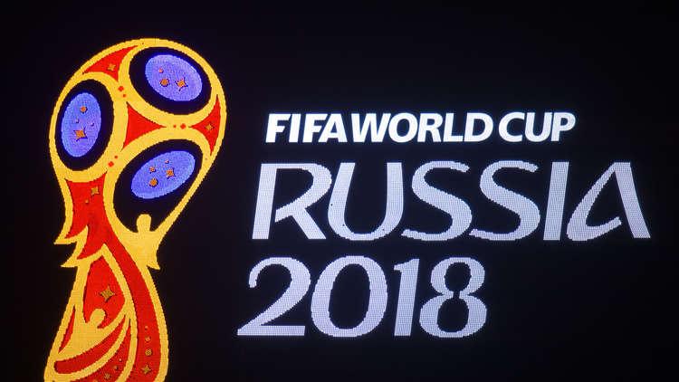 عشر كلمات روسية يجب تعلمها إذا نويت حضور كأس العالم