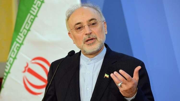 طهران تعلن أنها قطعت أشواطا في مجال صناعة محركات الدفع النووي العسكرية!