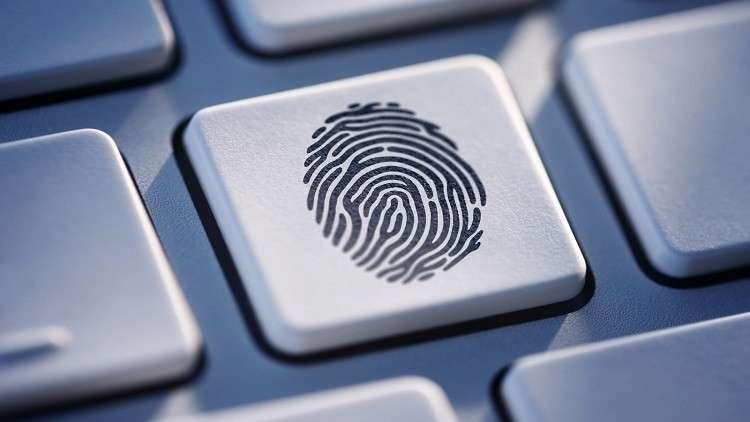 معيار ويب جديد لتسجيل الدخول دون كلمة مرور