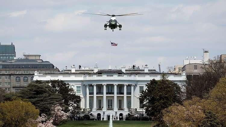 البيت الأبيض يعلق على تصريحات الرئيس الصيني بشأن الإجراءات التجارية