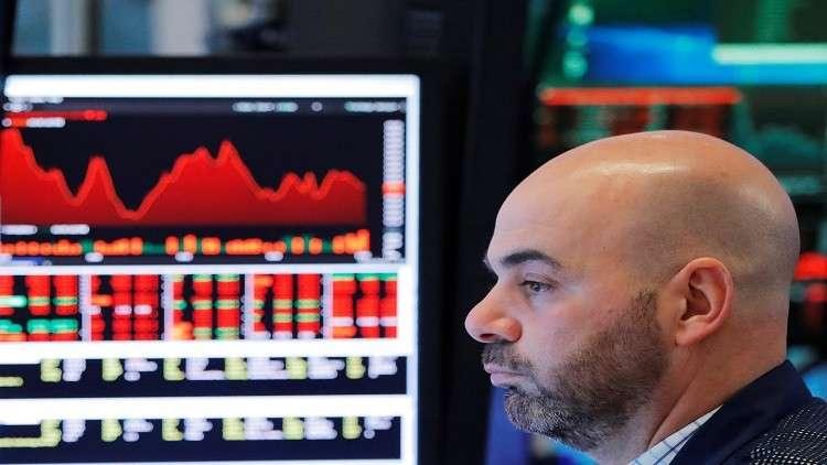 بلبلة في سوق النفط بسبب التوترات في الشرق الأوسط