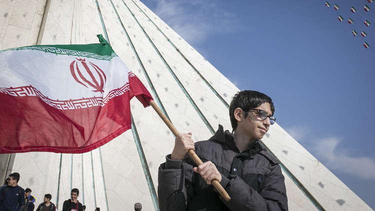 القواعد الإيرانية في سوريا يمكن أن تكلف روسيا والولايات المتحدة ثمنا باهظا