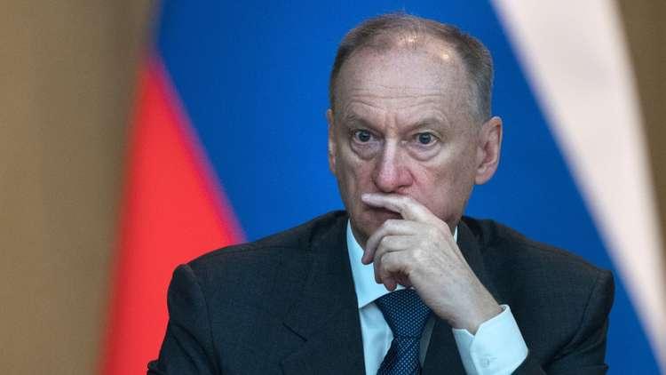 الأمن الروسي يدعو لتشديد قواعد الهجرة لمنع تسلل الإرهابيين إلى البلاد