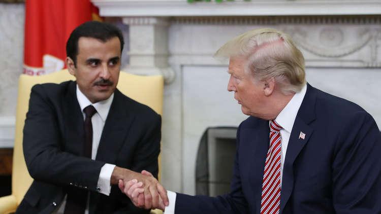 الإخوان أخطر.. والدوحة خلاف العرب!