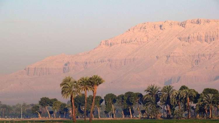 خبير يكشف عن مميزات السائح الروسي في مصر