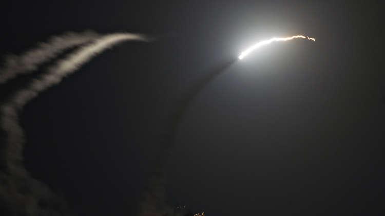 سوريا في عهد العملاء الأحرار