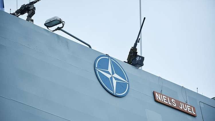 الناتو يخدع روسيا أم يخشاها؟