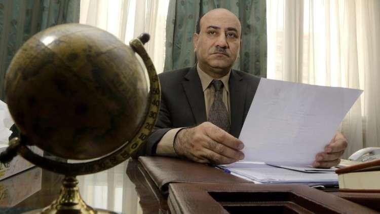 مصر.. إحالة هشام جنينة للمحاكمة العسكرية