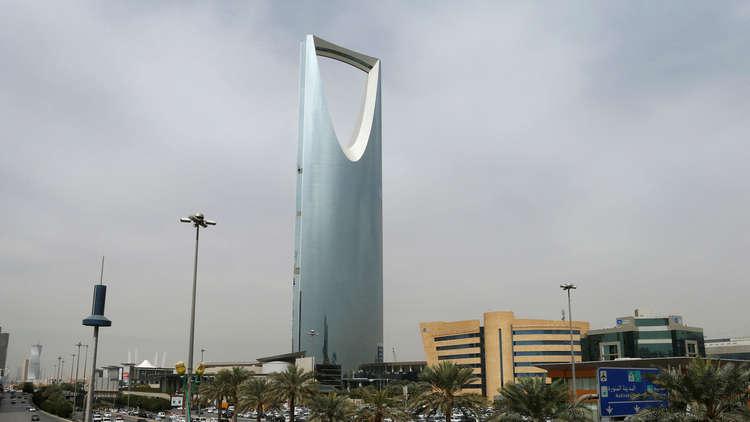 السعودية تطلق ضوابط جديدة لقروض الأفراد