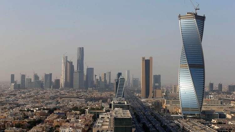 السعودية تطالب مجلس الأمن بتحميل إيران مسؤولية هجمات الحوثيين الصاروخية