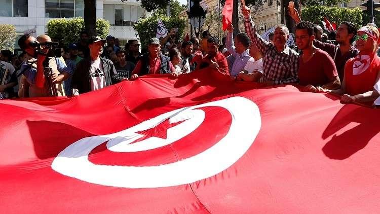 تونس.. تجميد أموال أفراد وتنظيمات على صلة بالإرهاب