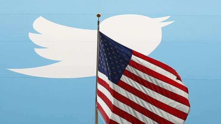 نواب يطالبون ترامب بالكف عن التغريد حول ضربة عسكرية ضد سوريا