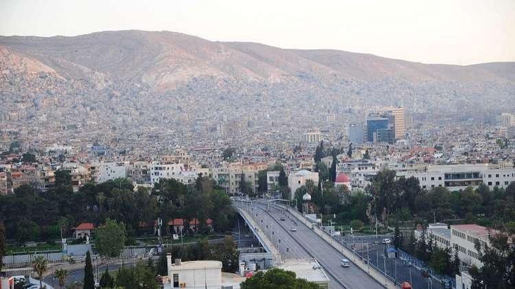 العراق يدعو القمة العربية لمناقشة تداعيات الضربة الثلاثية على سوريا