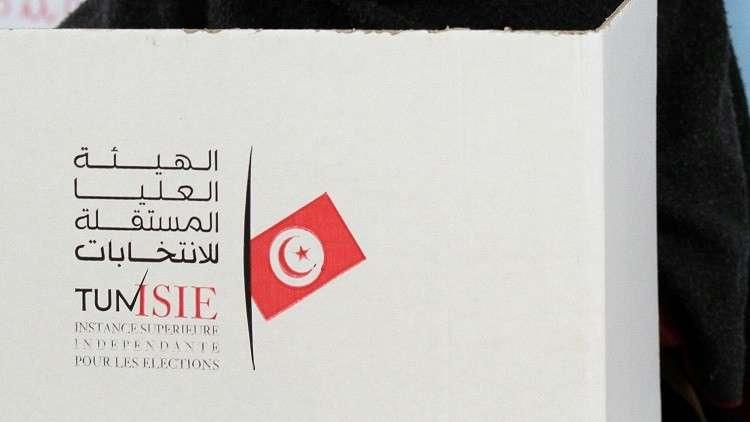 تونس.. انطلاق حملات الانتخابات البلدية الأولى منذ 2011