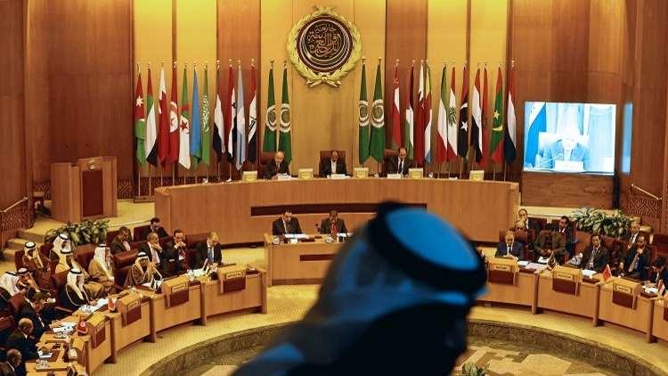القضايا التي ستبحثها القمة العربية في الظهران