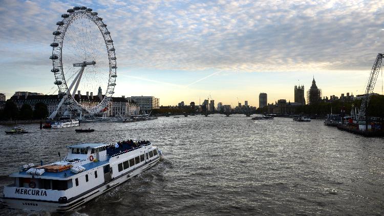 الجريمة في لندن تبلغ حدا غير مسبوق في تاريخها