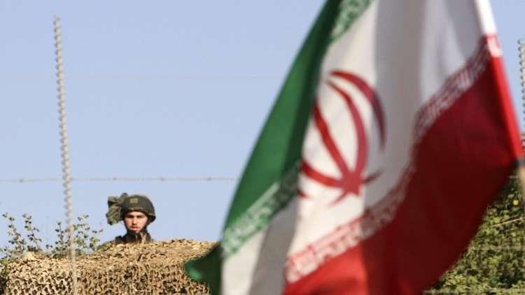 مقتل 3 عسكريين إيرانيين بهجوم إرهابي على الحدود مع باكستان