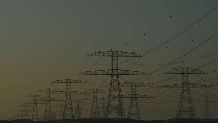 الكشف عن موعد ربط مصر كهربائيا بالسعودية