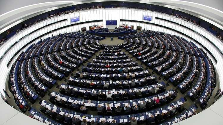المفوضية الأوروبية: تركيا تواصل الابتعاد عن نهج الاتحاد الأوروبي