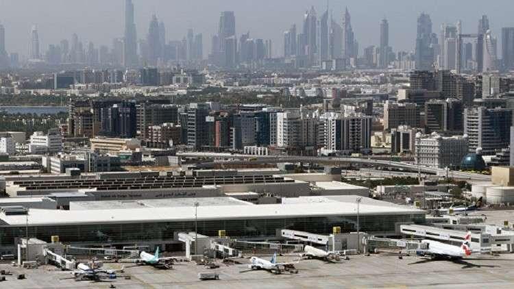 برنامج إعداد رواد فضاء الإمارات يتلقى أكثر من 4000 طلب