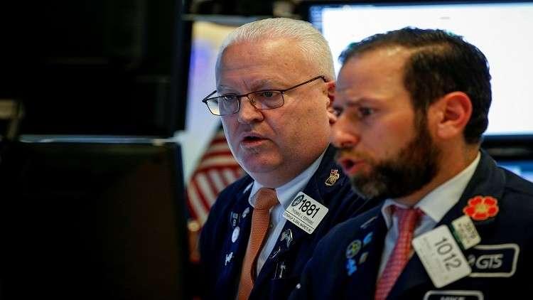 العقوبات الأمريكية تزلزل سوق الألومنيوم